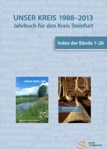 Index Titel