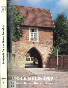 Titel 1989