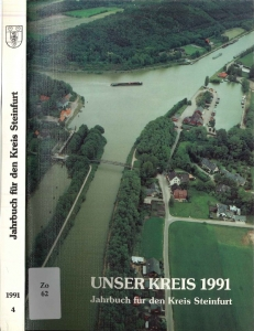 Titel 1991