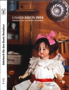 Titel 2004