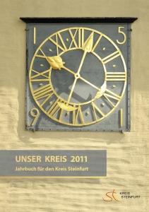 Titelseite_Jahrbuch_2011.indd