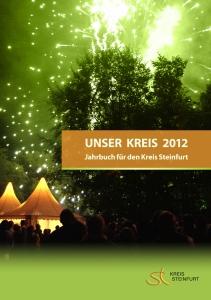 Titel_Unser Kreis 2012