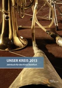 Titel_Unser Kreis 2013