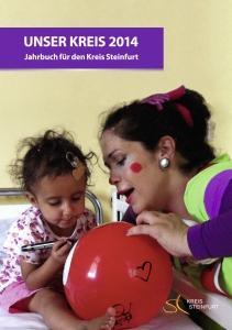 Einband_Jahrbuch_2014.indd