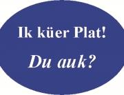 Ik_kueer_Plat_Du_auk
