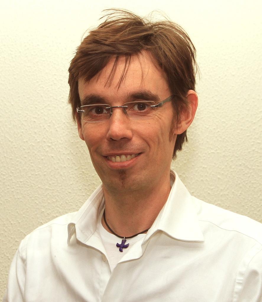 Michael Mäscher