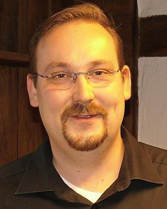 Dr. Christof Spannhoff