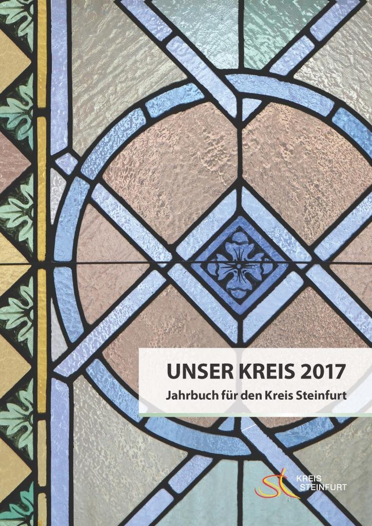 titel-jahrbuch-2017