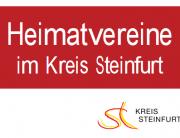 karte-heimathaeuser-2