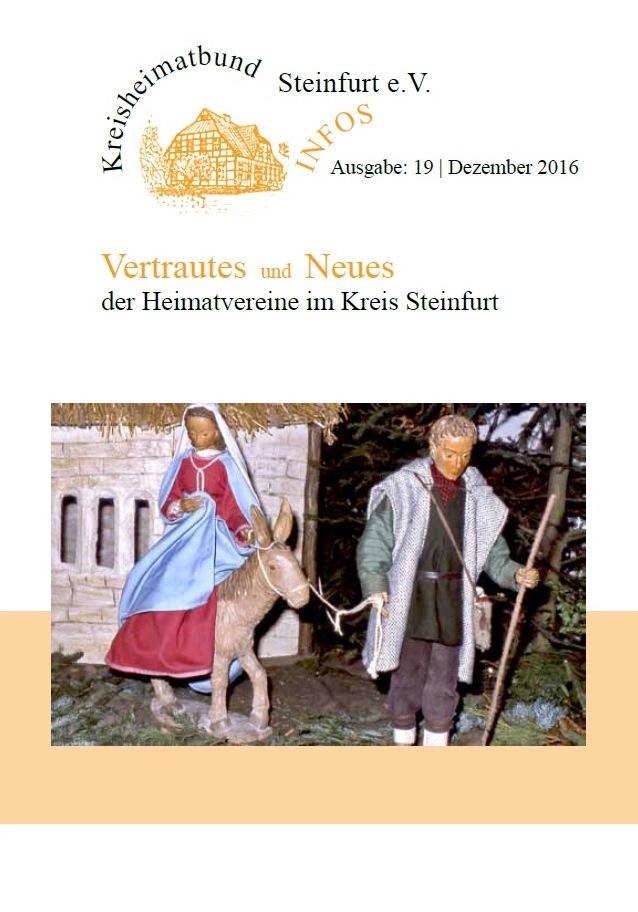 titel-vertrautes-und-neues-heft-19-dezember-2016