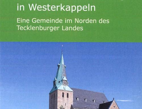Kreisheimattag 2019 in Westerkappeln